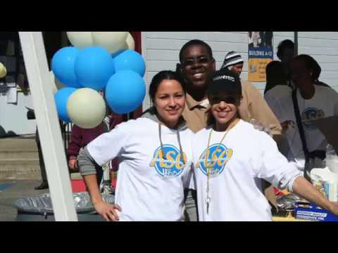 50th Anniversary Video - West Los Angeles College