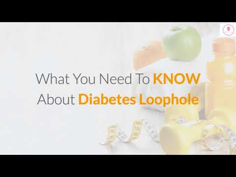 diabetes-loophole-review-|-diabetes-loophole-reviews-2018-(the-best-guide-to-beat-diabetes)