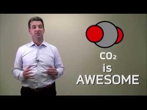 A Geophysical Expert Speaks Up