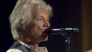 Bon Jovi - Unbroken - Live 2020