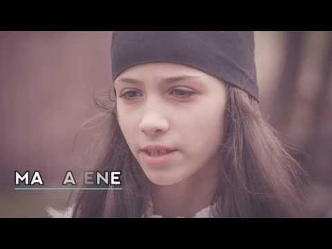 MARIA ENE-