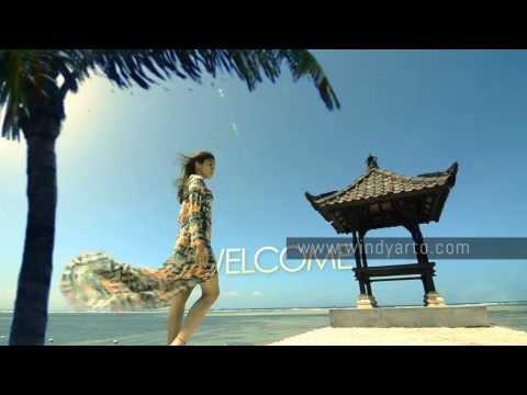 Company Profile Benoa Bay Sand