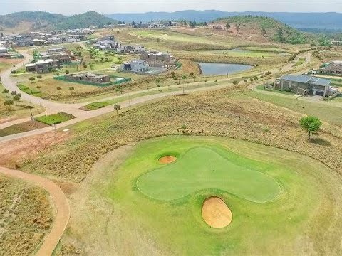 1186 m² Land for sale in Gauteng | Johannesburg | Johannesburg South | Eye Of Afri |