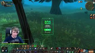SPOWIEDŹ CLASSICA - Classic World of Warcraft