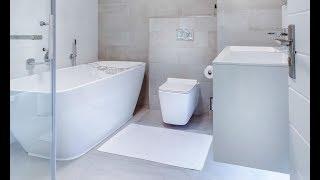 Klustip: zo sluit je een toilet aan - Eigen Huis & Tuin