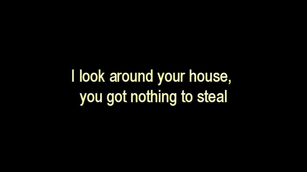Sex pistols emi song lyrics