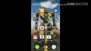 How To Dowlaond Wonder Fool App And Wallpaper