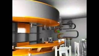 Дизайн кухни, кухонный дизайн, дизайн кухонного интерьера, Москва недорого Ремонт кухни под ключ(http://eco100.ru/blog1/ http://r-fortuna.ru/ +7 (499) 390 7990, Звоните прямо сейчас! «Фортуна» выполняет все ремонтно-строительные..., 2014-07-28T14:06:12.000Z)