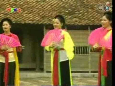 dep mai tinh ta thuy lua dancavietnam net