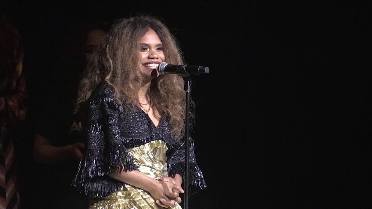 NEWS: Australian Women in Music Awards returns for a dynamic