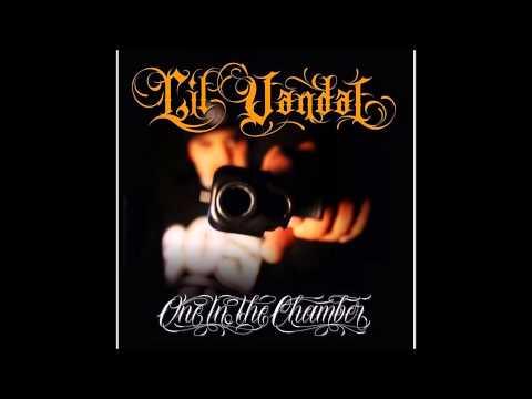 Lil Vandal - Ventura County Feat  L.Panch (SSOL) 2014