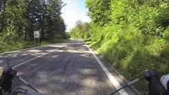Rennrad Rennsport Challhöhe Baselland Schweiz