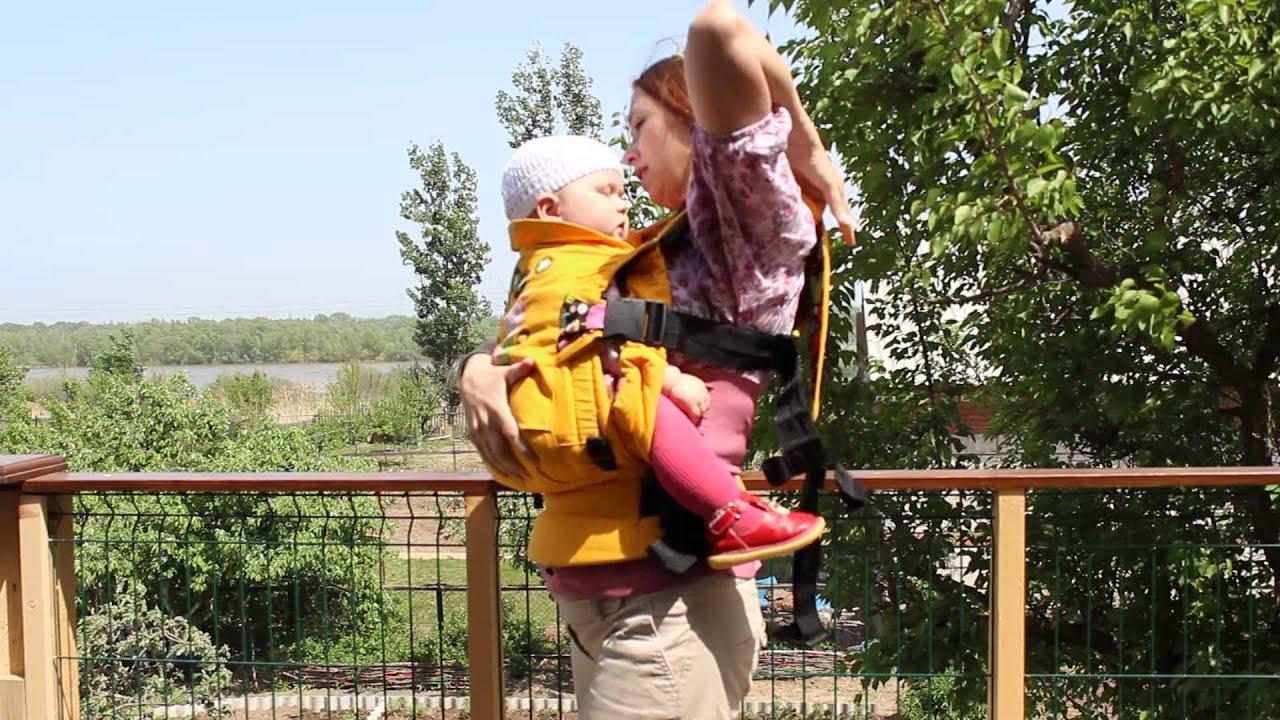 24 авг 2018. Официальная страница тм гусленок производителя товаров для мам и малышей: слингов, эргономичных рюкзаков, одежды для.