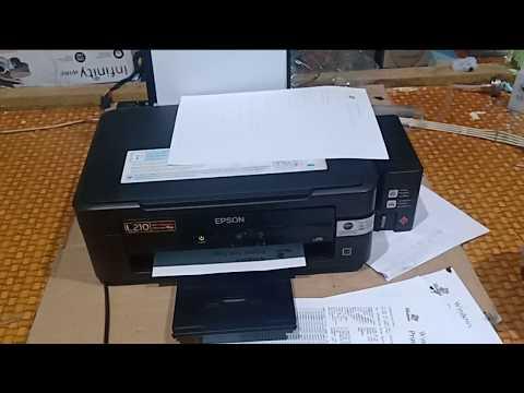 cara-reset-manual-printer-epson-l210-[100%-work]