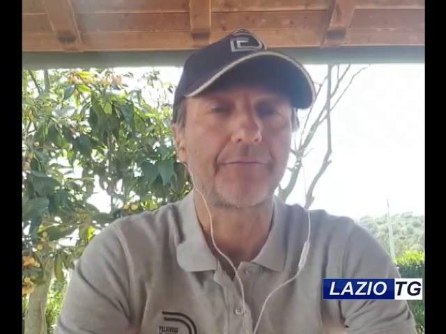 Laziotv   PALLAVOLO B2 GIO VOLLEY APRILIA IN ATTESA DI NOVITA