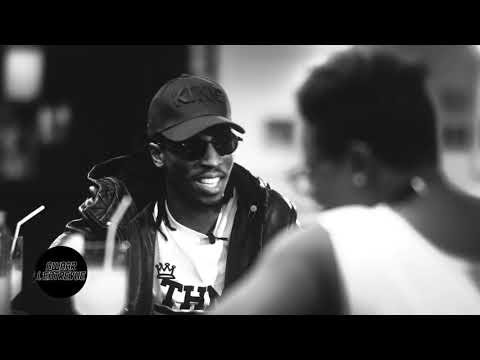 Nwaar L'entrevue: Spécial KOBE KING (Présentée par Carole Tchameni) #E1