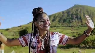 Elie Cynthia - Tiako anao   Nouveauté Clip Gasy 2020   MADA STAR MUSIC