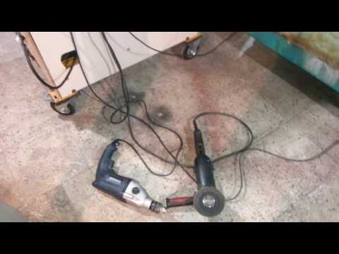 Free Energy Generator Motor 100% without the need for any fuel and external energies: