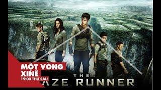 Giải Mã Mê Cung 3 liệu có mang lại cái kết trọn vẹn cho loạt phim? | Một Vòng Xinê| VIEW TV-VTC8