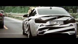 BMW M4 JP PERFORMANCE (IRL Edit) (Clips In Desc)