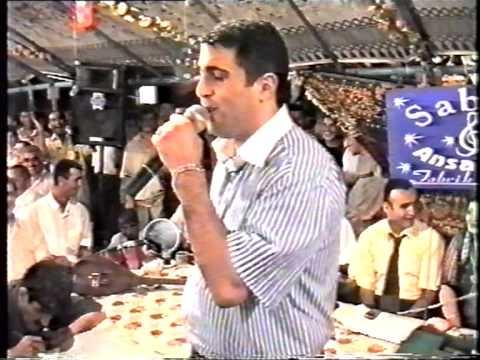 VUSAL TUTAPEWDA NAMIQ QARACUXURLU 2003 SUPER DEYIWME YERDEN QAFIYE ARXIV