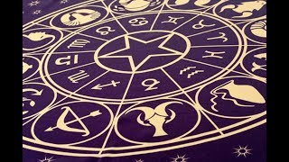In Search Of History - Astrology: Riddle of The Zodiac (History Channel Documentary)