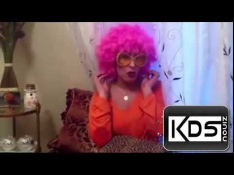 Le Cadeau préféré chez la femme Algériennede YouTube · Durée:  10 minutes