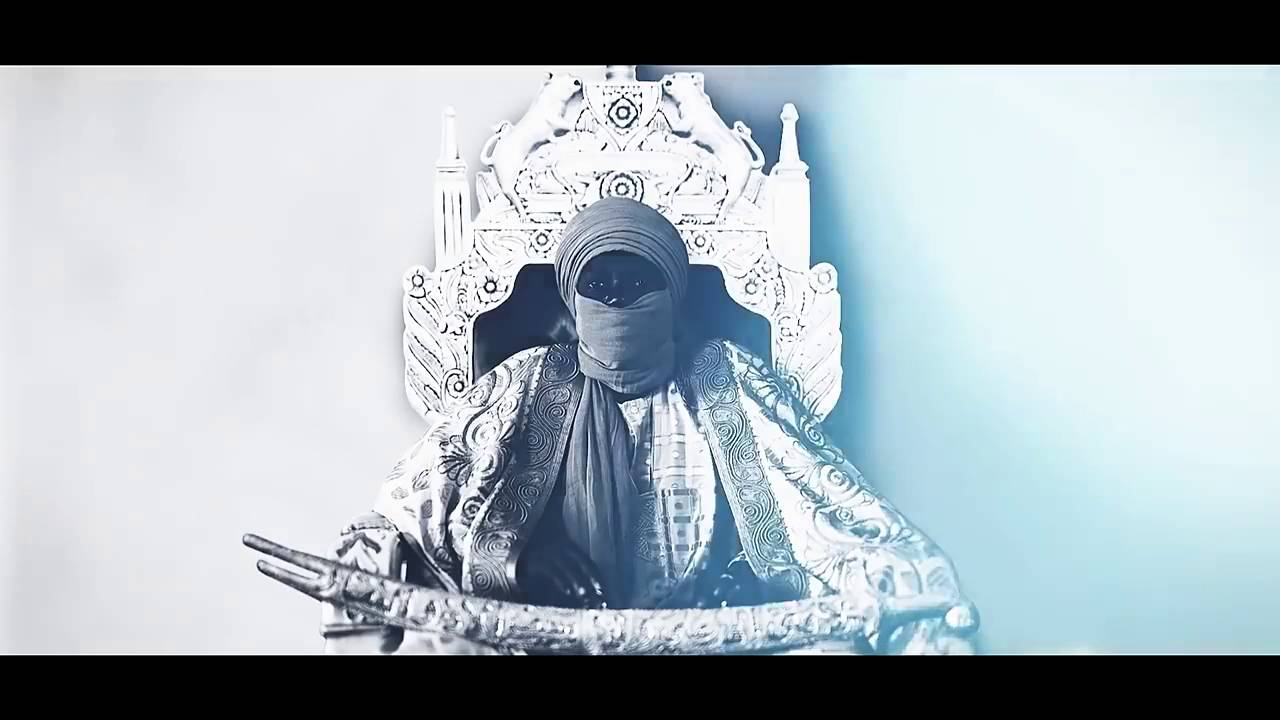 Download MI ABAGA   EVERYTHING   OFFICIAL VIDEO EXPLICIT