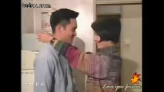 怎会如此 | How Can It Be - Julian Cheung Trương Trí Lâm