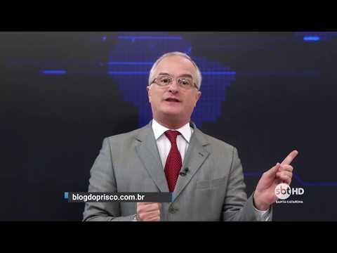 Disputa PGR e o Presidente Michel Temer