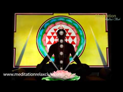 Yoga Rhythm: Indian Lounge Music for Yoga Exercises