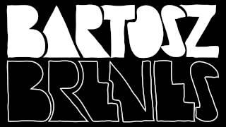 Timofey & Bartosz Brenes feat. Jerique Allan - Hear My Call (Midnite Sleaze Remix) [2009]