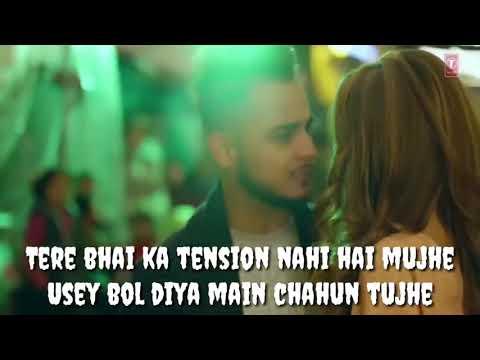 Akeli Na Bazar Jaya Karo Nazar Lag Jaygi - New Song whatsapp status video 2018 || Millind gaba ||