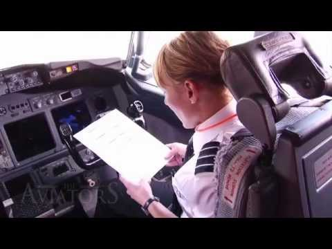 Day in the life of an airline pilot (FREEview 112)из YouTube · Длительность: 7 мин28 с