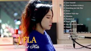 J Fla Best Songs Ever 2017   Greatest Hits of J Fla Collection