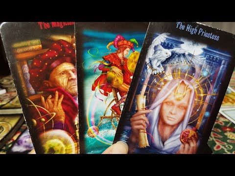 Pisces 1-15 September  2017 Love & Spirituality Reading - Deal GRACIOUSLY with you adversary!