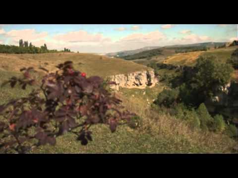 Отдых на Кавказских Минеральных Водах (КМВ) летом 2017 г