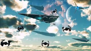 Repeat youtube video 「Nightcore」 Starships