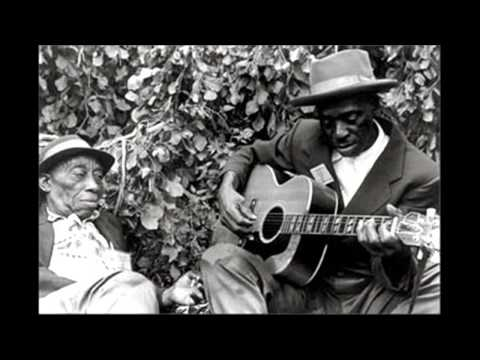 Skip James  Hard Time Killin Floor Blues