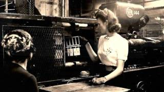 Stonewall Cotton Mill, A Rememberance