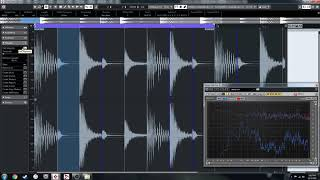 Download Video Using Groove Agent 5 / SE5 for D&B beat production in Cubase 10 MP3 3GP MP4