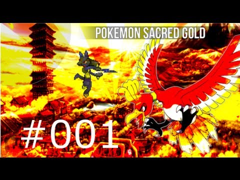 pokemon sacred gold rom download mac