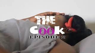 The Cook Episode 2.
