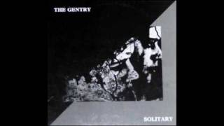 The Gentry - Renewal