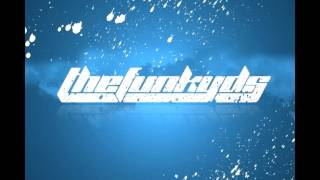 TheFunKyds(Secta&MishMash) - TheFunKyds