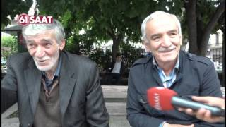 Trabzon'da İskenderpaşa kim?