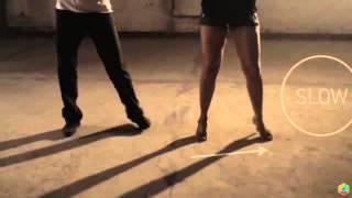 Школа социальных танцев в Кишиневе  Кизомба, Сальса, Бачата, Реггетон   Уроки танцев1