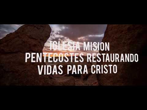 CANTOS DE AVIVAMIENTOS/ IGLESIA RESTAURANDO VIDAS PARA CRISTO