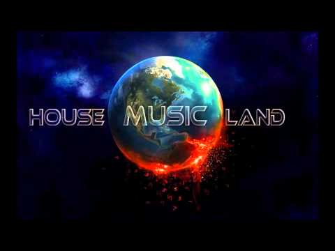 David Guetta & Kaz James - Blast Off...