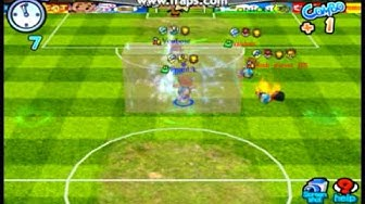 Parobe United Gong Online